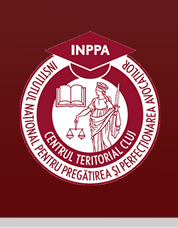INPPA image
