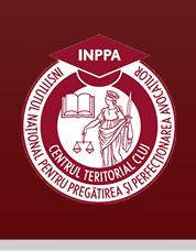 INPPA