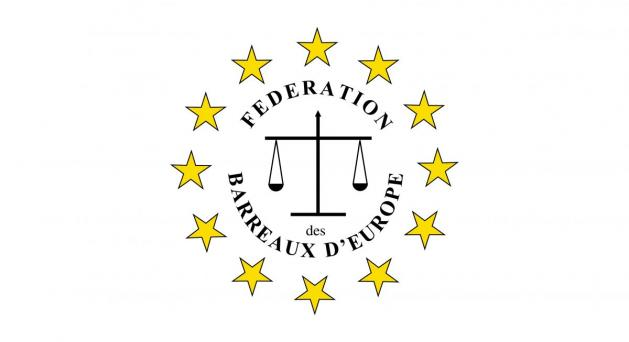 International Oratory Human Rights Competition – FBE-September 13-14, 2019, Berlin, Germany