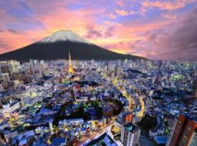 Avoiding Pitfalls when Trading in Europe: Important Differences between European and Japanese Laws from May 29 to 31, 2016 in Tokyo, Japan, Asia