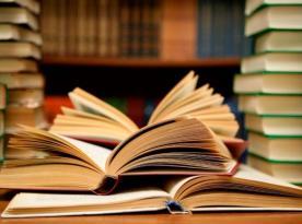 ANUNȚ – Examen absolvire INPPA noiembrie 2020
