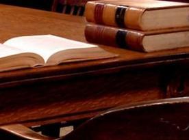 Tematică examen absolvire INPPA noiembrie 2020
