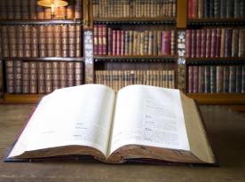 Acces profil candidat: În atenția avocaților stagiari care urmează să susțină examenul de absolvire a I.N.P.P.A., sesiunea noiembrie 2017