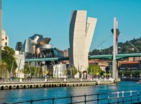International Arbitration, Current Perspectives - 2nd Edition  from April 19 to 21, 2018 in Bilbao, Spain