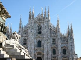 UIA Seminar - Corporate Compliance and Internal Investigations, Milan, September 12 & 13