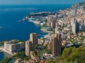 Séminaire Monaco, L'importance de la CEDH dans le droit des affaires, 8-9 février