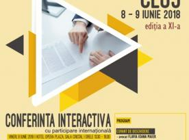 ZILELE BAROULUI CLUJ  editia a XI-a, 8-9 IUNIE 2018